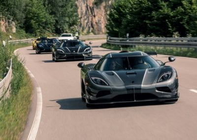 SupercarTribe Ghost Squadron 2 0027