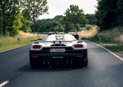 SupercarTribe Ghost Squadron 2 0035