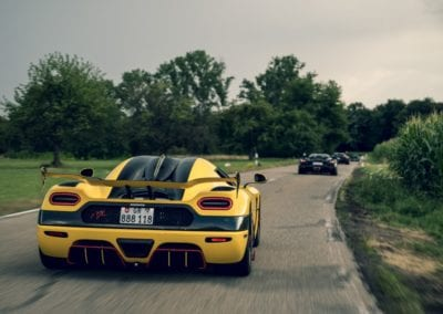 SupercarTribe Ghost Squadron 3 0003
