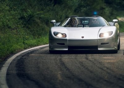 SupercarTribe Ghost Squadron 3 0008