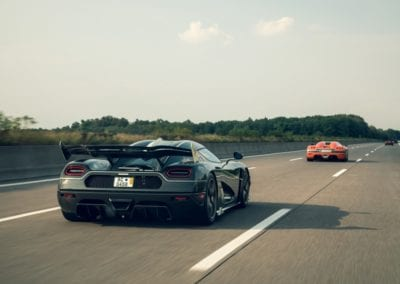 SupercarTribe Ghost Squadron 3 0018