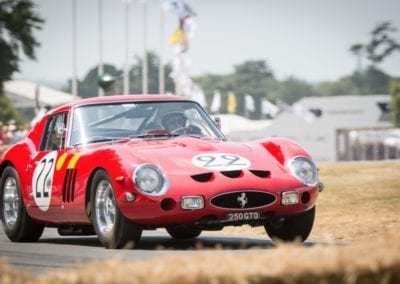 SupercarTribe Goodwood Festival 0002