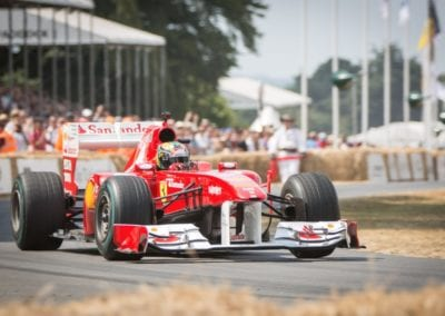 SupercarTribe Goodwood Festival 0005