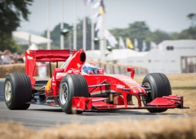 SupercarTribe Goodwood Festival 0009