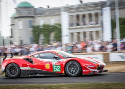 SupercarTribe Goodwood Festival 0011