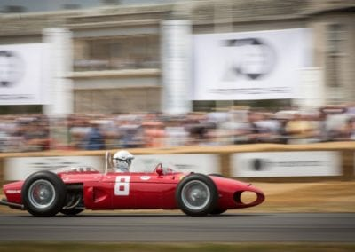 SupercarTribe Goodwood Festival 0012