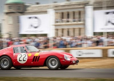 SupercarTribe Goodwood Festival 0013