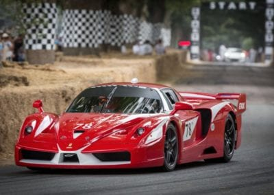 SupercarTribe Goodwood Festival 0015