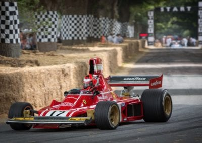SupercarTribe Goodwood Festival 0017