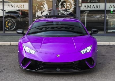 SupercarTribe Huracan Performante MD 0005