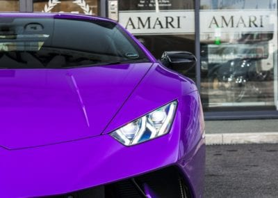 SupercarTribe Huracan Performante MD 0007