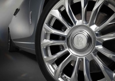 SupercarTribe Rolls Royce Silver Ghost 0002