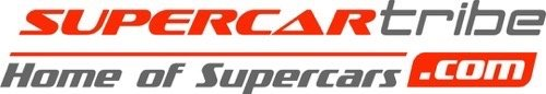 SupercarTribe.com