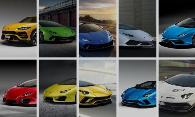 Articles Supercartribe Com