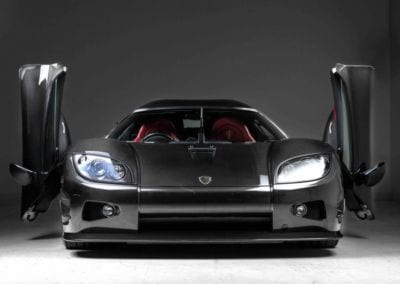 Koenigsegg CCXR Edition Drool SupercarTribe 0003