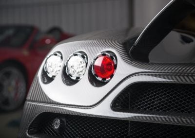 Koenigsegg CCXR Edition Drool SupercarTribe 0041