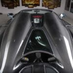 Koenigsegg CCXR Edition – Only One – Monday Drool