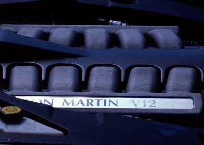 Aston Martin DB7 Supercartribe 0008