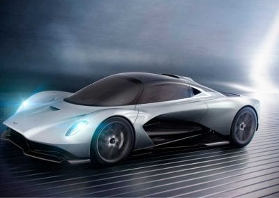 Aston Martin RB-003 Supercartribe 0006