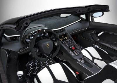 Aventador SVJ Roadster Supercartribe 0015