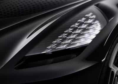 Bugatti La Voiture Noire Supercartribe 0008