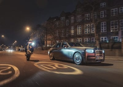 Rolls-Royce Phantom Supercartribe 0002