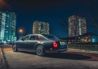 Rolls-Royce Phantom Supercartribe 0003
