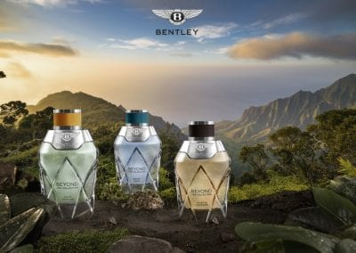 The Scent of a Bentley – In a Bottle 0003