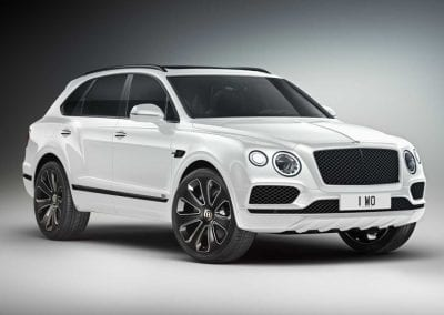 Bentley Bentayga V8 Design Series 0003