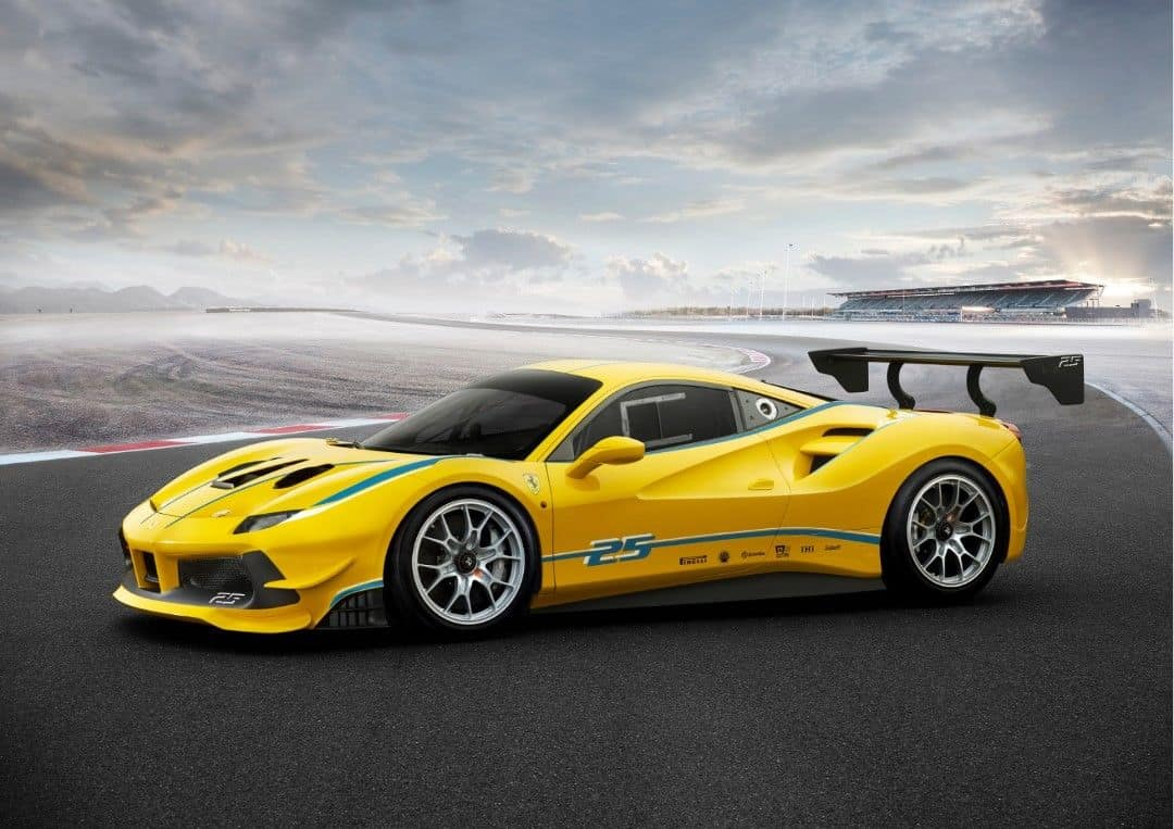 This image has an empty alt attribute; its file name is Ferrari-488-Challenge-0001-1080x763.jpeg